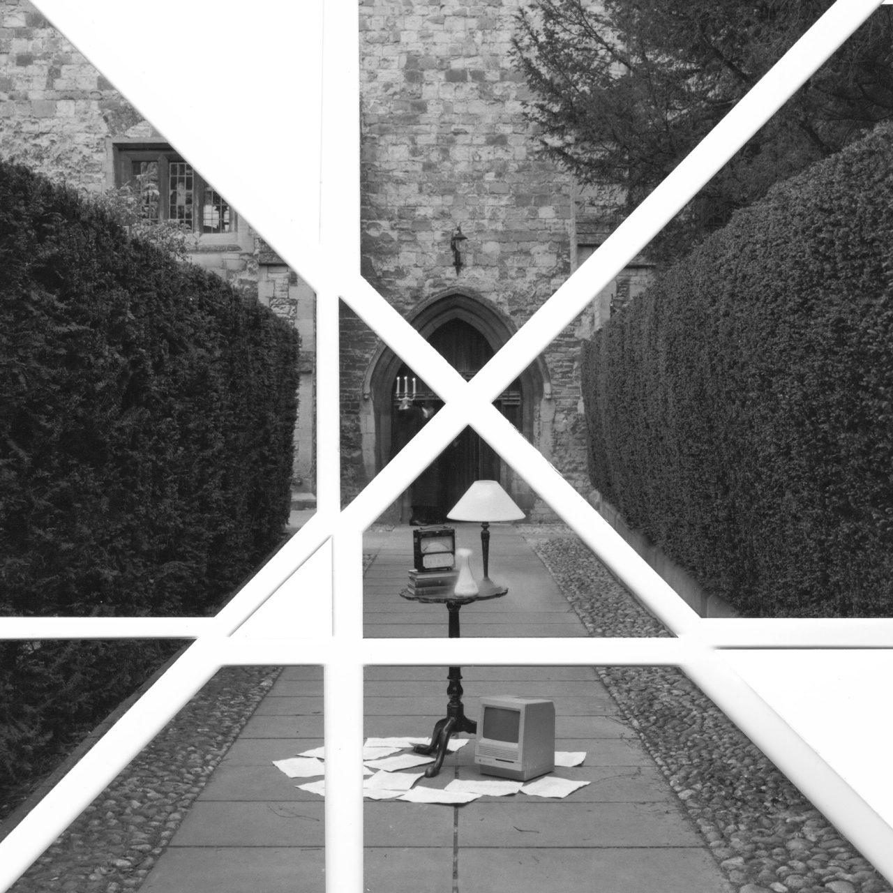 Pro tempore – Peterhouse