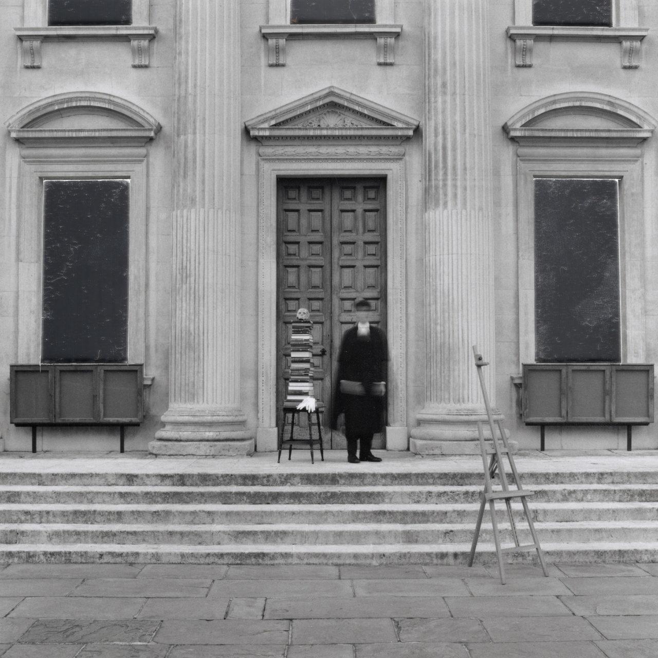 Pro tempore – Senate House